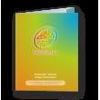 100 Capas de Processo - Impressão Digital