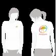 T-shirts  Personalizadas frente e verso - imp. digital